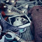 Discomforts during the first trimester