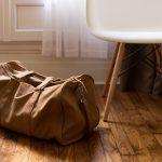 Hospital Bag – do i really need all of this?