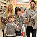 How to save money on groceries – two apps to check out