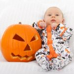 The cutest Halloween costumes for babies