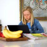 Ultimate homeschooling tips to make it easier